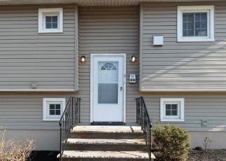 Casa en Remate en Raritan 08869 WOODMERE ST - Identificador: 4339542429