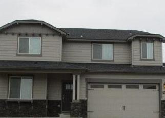Casa en Remate en Yakima 98903 W WASHINGTON AVE - Identificador: 4339550313