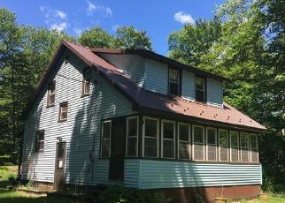 Casa en Remate en Gouldsboro 18424 FOX FARM RD - Identificador: 4339559963