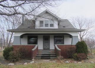 Casa en Remate en Elyria 44035 ABBE RD S - Identificador: 4339571785