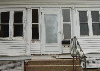 Casa en Remate en Sigourney 52591 N MAIN ST - Identificador: 4339585350