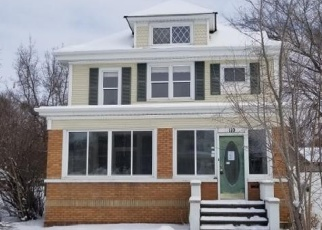 Casa en Remate en Mandan 58554 7TH AVE NW - Identificador: 4339605499