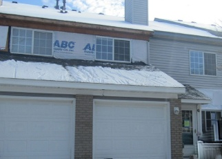 Casa en Remate en Inver Grove Heights 55076 COPPERFIELD WAY - Identificador: 4339616897