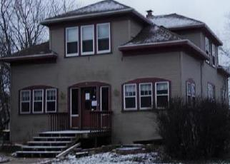 Casa en Remate en Clinton 53525 CROSS ST - Identificador: 4339641412