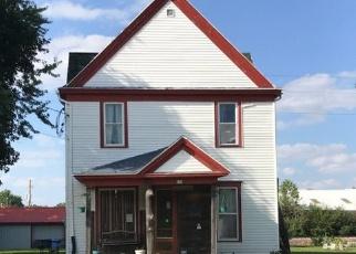 Casa en Remate en Randolph 53956 CENTER ST - Identificador: 4339645803