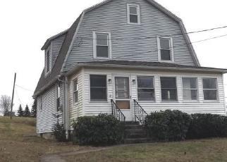 Casa en Remate en Wyoming 18644 COON RD - Identificador: 4339649746