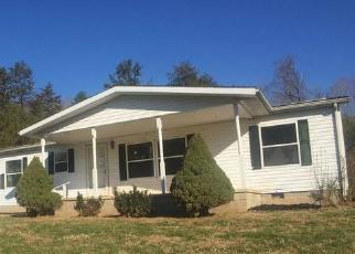 Casa en Remate en Patriot 45658 MUDSOC RD - Identificador: 4339657171