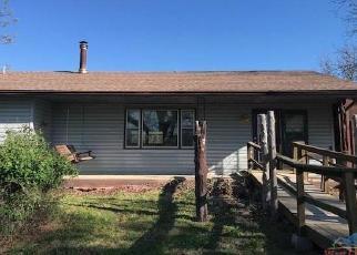 Casa en Remate en Weaubleau 65774 COUNTY ROAD 186 - Identificador: 4339659370