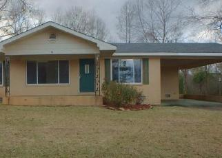 Casa en Remate en Cragford 36255 HIGHWAY 49 - Identificador: 4339665503