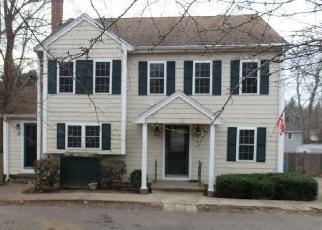 Casa en Remate en Canton 02021 PLEASANT ST - Identificador: 4339666378