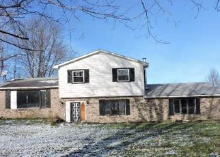 Casa en Remate en Burghill 44404 DRAKE STATELINE RD NE - Identificador: 4339677326