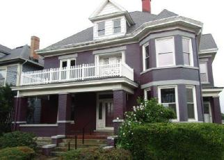 Casa en Remate en Barnesville 43713 N CHESTNUT ST - Identificador: 4339689146