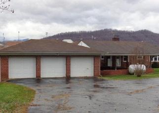Casa en Remate en Lovingston 22949 THOMAS NELSON HWY - Identificador: 4339691341