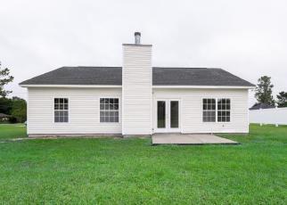 Casa en Remate en Midway 32343 PINE STRAW DR - Identificador: 4339703162