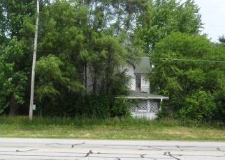 Casa en Remate en Markleville 46056 E US HIGHWAY 36 - Identificador: 4339709747