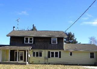 Casa en Remate en Reese 48757 S QUANICASSEE RD - Identificador: 4339718949