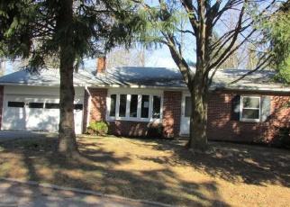 Casa en Remate en Shrewsbury 17361 STRASSBURG CIR - Identificador: 4339735131