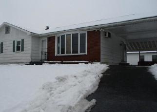 Casa en Remate en Milton 17847 FRANKLIN AVE - Identificador: 4339737782