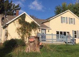 Casa en Remate en New London 54961 SCHELLIN LN - Identificador: 4339738202