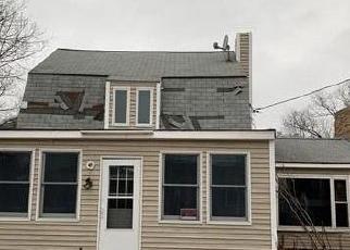 Casa en Remate en Tyngsboro 01879 ROY AVE - Identificador: 4339742142