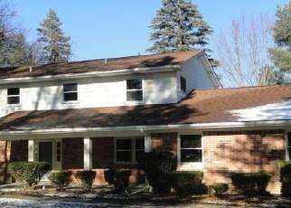 Casa en Remate en Flint 48532 BRIARCREST DR - Identificador: 4339748276