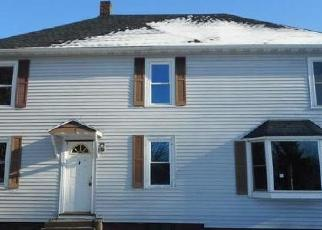 Casa en Remate en Melrose 54642 3RD ST - Identificador: 4339762740