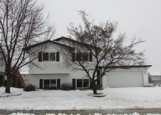 Casa en Remate en Montrose 55363 MINDY LN - Identificador: 4339767103