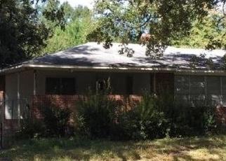 Casa en Remate en Anderson 29624 S MAIN STREET EXT - Identificador: 4339774561