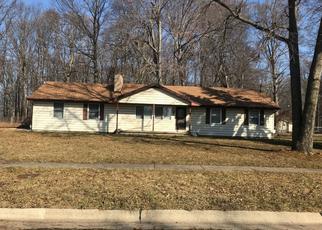 Casa en Remate en Burton 48529 GRAM ST - Identificador: 4339778503