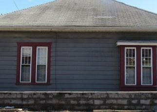 Casa en Remate en Dillonvale 43917 MAIN ST - Identificador: 4339784635