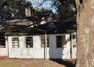 Casa en Remate en Sebring 33870 BISHOP DAIRY RD - Identificador: 4339793840