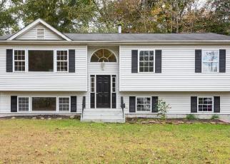 Casa en Remate en Salisbury Mills 12577 PARK RD - Identificador: 4339827106