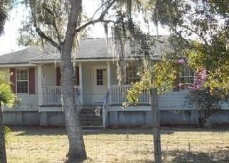 Casa en Remate en Clewiston 33440 HUNTING CLUB AVE - Identificador: 4339837181