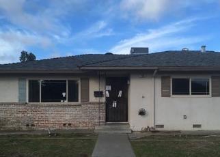 Casa en Remate en Coalinga 93210 DARTMOUTH AVE - Identificador: 4339845958
