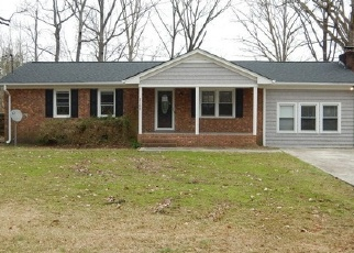 Casa en Remate en Stokes 27884 STATON MILL RD - Identificador: 4339848130