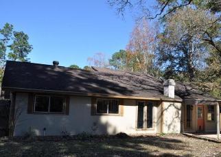Casa en Remate en Lumberton 77657 OAKCREEK ST - Identificador: 4339849449