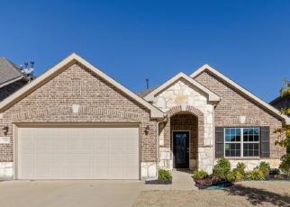 Casa en Remate en Royse City 75189 PLEASANT HILL LN - Identificador: 4339851197