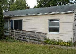 Casa en Remate en Burton 48529 BRADY AVE - Identificador: 4339858651