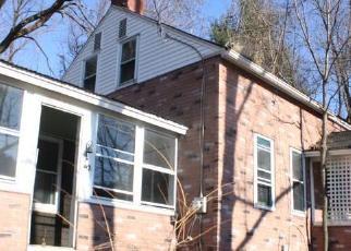 Casa en Remate en Colrain 01340 FOUNDRY VILLAGE RD - Identificador: 4339862145