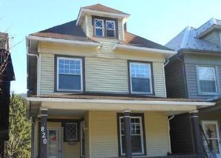Casa en Remate en Tyrone 16686 WASHINGTON AVE - Identificador: 4339874867