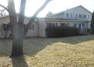 Casa en Remate en Pinckney 48169 SWARTHOUT RD - Identificador: 4339883169