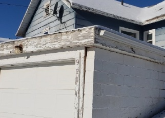 Casa en Remate en Custer 57730 GORDON ST - Identificador: 4339885818