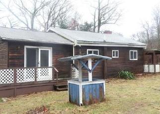 Casa en Remate en Higganum 06441 WHITE BIRCH TRL - Identificador: 4339886233
