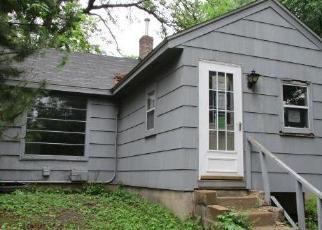 Casa en Remate en Chanhassen 55317 CARVER BEACH RD - Identificador: 4339891498