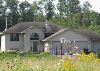 Casa en Remate en North Branch 55056 315TH AVE NE - Identificador: 4339909908