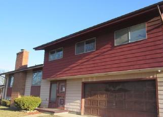 Casa en Remate en Flint 48504 STEVENSON ST - Identificador: 4339923468
