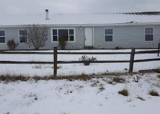 Casa en Remate en Silt 81652 COUNTY ROAD 261 - Identificador: 4339950630
