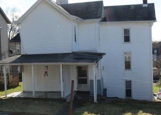 Casa en Remate en Greensburg 15601 GEORGE ST - Identificador: 4339965515