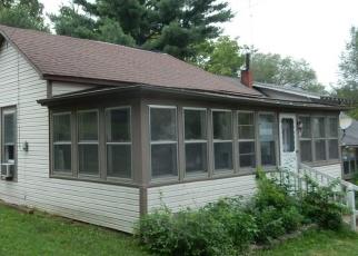Casa en Remate en West Plains 65775 WALNUT ST - Identificador: 4339971203