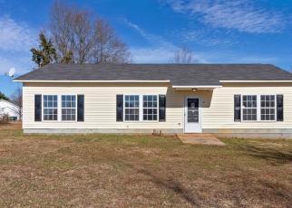 Casa en Remate en Lyman 29365 WESTVIEW DR - Identificador: 4339973394